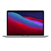 "MacBook Pro Apple 8GB SSD 256GB Processador M1 Touch Bar e Touch ID Tela Retina 13,3"""