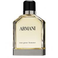 Perfume Eau Pour Homme Giorgio Armani 100ml