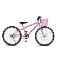Bicicleta Aro 24 Magie Kyklos