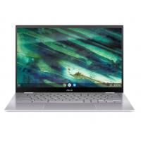 """Chromebook Asus Flip C436 I5-10210u 16GB 512GB 14"""" - C436FADS599TW"""