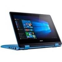 """Notebook 2 em 1 Acer R3-131T-P7PY Pentium 3710N 4GB 500GB Tela 11.6"""""""