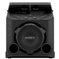 Mini System Sony Bluetooth/ Rádio Fm Bivolt - GTK-PG10