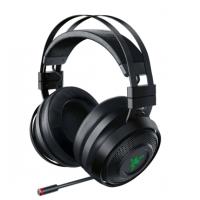Headset Gamer Razer Nari Ultimate Wireless - RZ04-02670100-R3U1