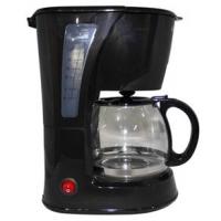 Cafeteira Elétrica Mondial Pratic CN-01