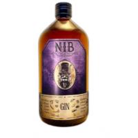 Gin Nib Original 1 Litro