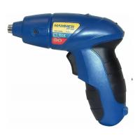 Parafusadeira Hammer PF36