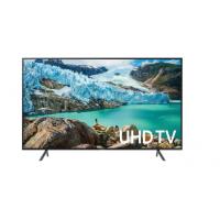 Smart TV Samsung LED 4K 75\