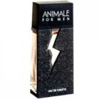 Perfume Animale For Men Animale 30ml