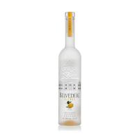 Vodka Belvedere Citrus 700ml