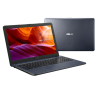 Notebook Asus VivoBook i5-6200U 8GB SSD 256GB HD Graphics 520 Tela 15,6