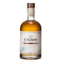 Whisky Union Pure Malt 750ml