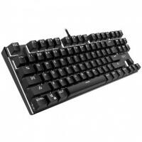 Teclado Mecânico Havit TKL Switch Outemu Blue - HV-KB435L
