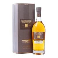 Whisky Glenmorangie 19 Anos 700ml