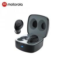 Fone de Ouvido Motorola VerveBuds 100