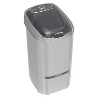Lavadora de Roupas Colormaq LCS 10Kg Semiautomática