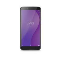 Smartphone Multilaser G 32GB - P9132