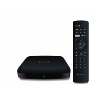 TV Box Smart Elsys Receptor ETRI02
