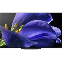 Smart TV Sony OLED 4K A9G 65""
