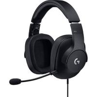 Headset Gamer Logitech G Pro