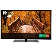 Smart TV LED 48\