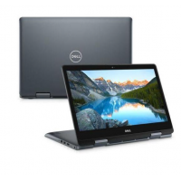 Notebook Dell Inspiron i14-5481-A30 Intel Core i7 14\