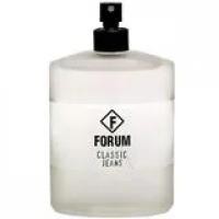 Perfume Classic Jeans Forum 100ml