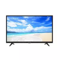 "Smart TV Led 32"" Panasonic - TC32FS500B"