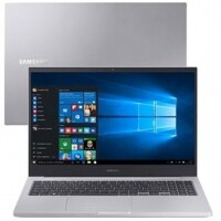 Notebook Samsung 4gb 1tb Intel Core I3 156 Fhd - 550XCJ-KT1