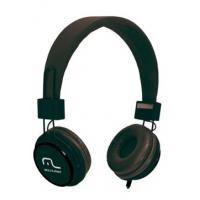 Fone de Ouvido Multilaser com Microfone Headfun – PH115