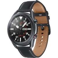 Smartwatch Samsung Galaxy Watch 3 45mm