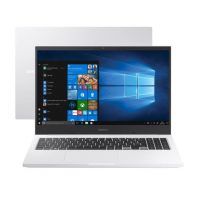 Notebook Samsung Book E20 Intel Dual-Core 4gb 500gb 15.6'' - NP550XCJ-KO2BR