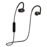 Fone de Ouvido JBL Under Armour Heart Rate Bluetooth