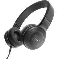 Fone de Ouvido JBL E35 com microfone