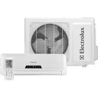 Ar Condicionado Split Electrolux Ecoturbo 12000Btus Frio - VI12F/VE12F