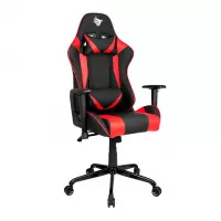 Cadeira Gamer Pichau Gaming Hask BY-8148