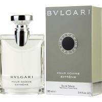 Perfume  Pour Homme Extrême BVLGARI 100ml