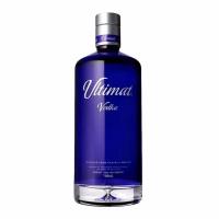Vodka Ultimat 750ml