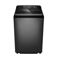 Máquina de Lavar Roupas Panasonic 17kg - NA-F170P6TA