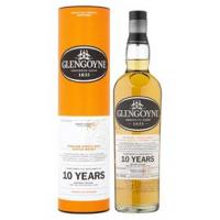 Whisky Glengoyne 10 Anos  700ml