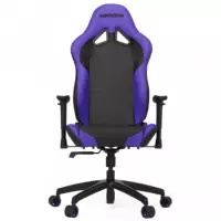 Cadeira Gamer Vertagear Racing SL2000