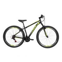 Bicicleta Aro 29 Velox II Caloi
