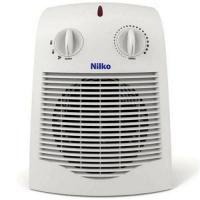Aquecedor de Ambiente Nilko NK565