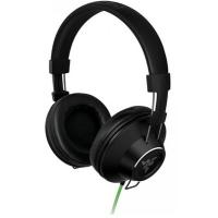 Headphone Gamer Razer Adaro Stereo
