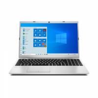 Notebook Vaio FE15 i7-10510U 8GB SSD 256GB 15