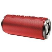 Caixa de Som Bluetooth Mondial 20W Vibe One - SK-03