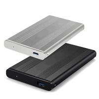 HD Externo Yesstech USB 3.0 320GB
