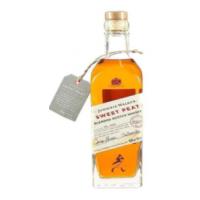 Whisky Johnnie Walker Sweet Peat 500ml