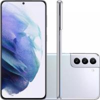 Smartphone Samsung Galaxy S21+ 256GB