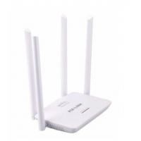 Roteador Wireless Pix-link High Performance LV-WR08