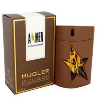 Perfume Thierry Mugler 100ml